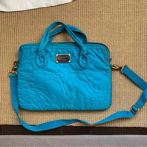Marc By Marc Jacobs Handbags - Marc Jacobs laptop case